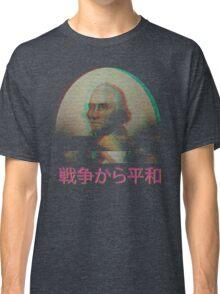Washington Classic T-Shirt