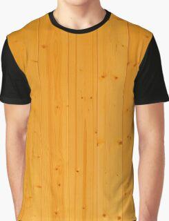 HONEY MAPLE Graphic T-Shirt