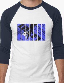 Firefly Bebop T-Shirt