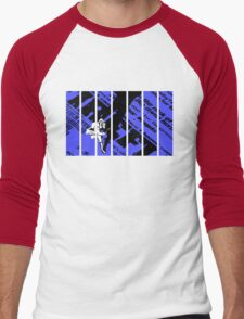 Firefly Bebop Men's Baseball ¾ T-Shirt