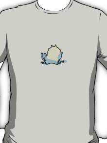 Omastar T-Shirt
