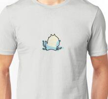 Omastar Unisex T-Shirt