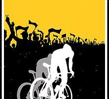 Eat Sleep Ride Repeat by SFDesignstudio