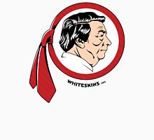 WhiteskinsOrg Logo Shirt (Light) T-Shirt