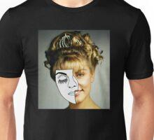 Laura Palmer Twin Peaks Unisex T-Shirt