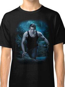 Eric Northman Classic T-Shirt
