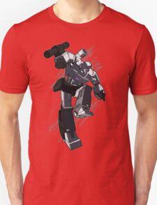 Megatron (contrast 1) T-Shirt