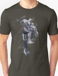 Megatron (solarized) T-Shirt