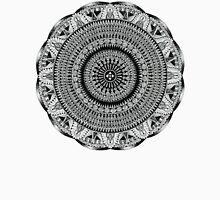 Tut Mandala #2 T-Shirt