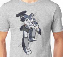 Megatron (2) Unisex T-Shirt