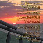 """Disturb us Lord...""  Sir Francis Drake by Edmond J. [""Skip""] O'Neill"
