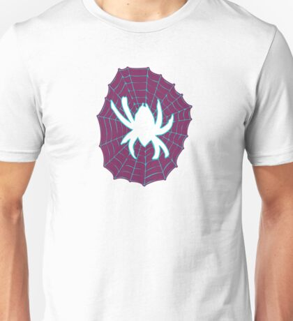 Spider-Woman  Unisex T-Shirt