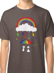 Rainbow Magic Classic T-Shirt