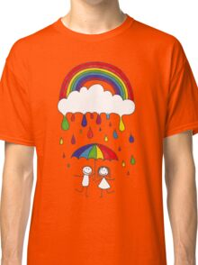 Rainbow Magic Classic T-Shirt