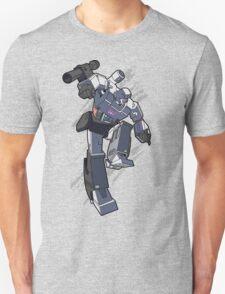 Megatron (1) T-Shirt