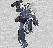 Megatron (1) Unisex T-Shirt