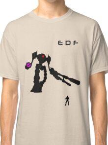 EDF Classic T-Shirt