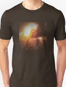 Sitting Bull (Hunkpapa Lakota Sioux) T-Shirt