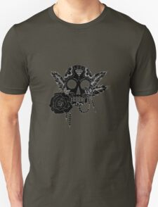 Day of the Dead 2 T-Shirt