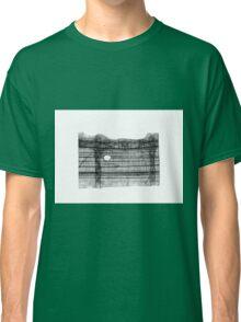La Lineas Classic T-Shirt