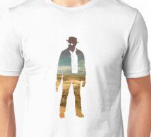 New Mexico Unisex T-Shirt