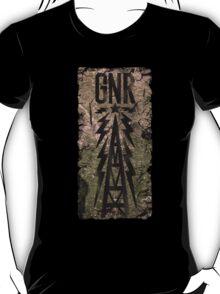 Galaxy News Radio T-Shirt