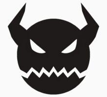 Fabre Emblem by Judithan