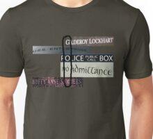 Groom - Nerd Version Unisex T-Shirt