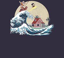 The Great Adventure - Dragon Ball Goku T-Shirt
