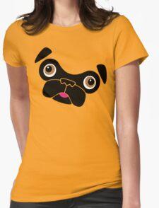 Cute little pug T-Shirt