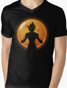 Super Saiyan Hero -  Dragon Ball Goku T-Shirt