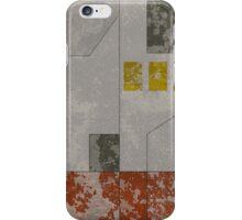 Bounty Hunter iPhone Case/Skin