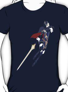Lucina - Fire Emblem : Awakening T-Shirt