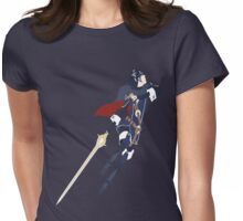 Lucina - Fire Emblem : Awakening Womens Fitted T-Shirt