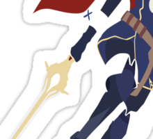 Lucina - Fire Emblem : Awakening Sticker
