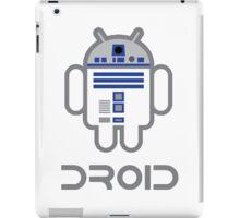 (An)Droid iPad Case/Skin