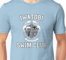 Free! / Iwatobi Tee Unisex T-Shirt