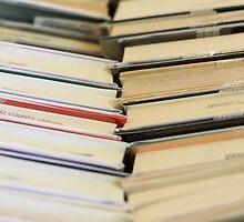 Books by Denice Breaux