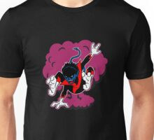 Kid Nightcrawler Unisex T-Shirt