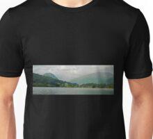 Grasmere Horizon Unisex T-Shirt