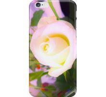 Surreal Rose iPhone Case/Skin