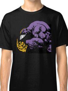 MAXX Classic T-Shirt