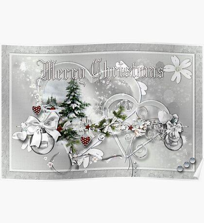 Merry Xmas 13 Poster