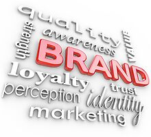 Impatto branding and marketing by AmeliaRichardo