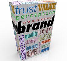 Impatto marketing 2 by AmeliaRichardo