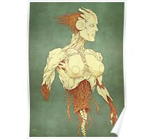 Biobot Poster