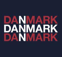 DENMARK Kids Clothes