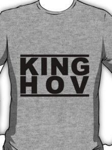 King Hov T-Shirt