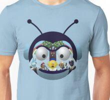 Don't Hug Me I'm In Love Unisex T-Shirt