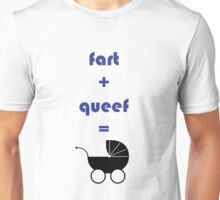 Oh Yes! Unisex T-Shirt